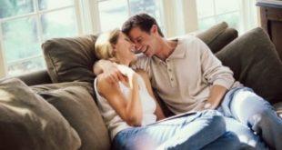 كيف اسعد زوجي , ازاي اجعل الزوج سعيد