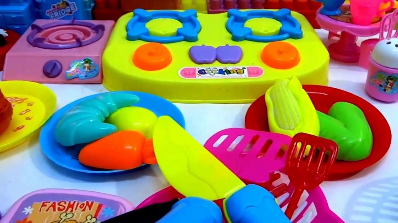 صور العاب اطفال جميلة وجديدة , لعبة لطفل حلوة و حديثة