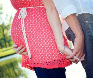 صور حلمت اني حامل وانا غير متزوجه , تفسير الاحلام حلمت انى حامل