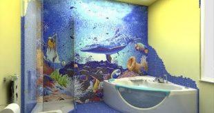 اطقم حمامات , احدث اطقم الحمامات