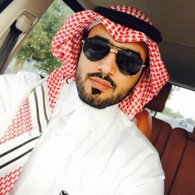 صور شباب سعوديين ما اجمل صور شباب سعوديين روشه
