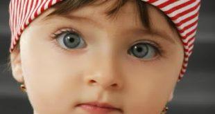 اجمل بنات اطفال , من اجمل بنات اطفال