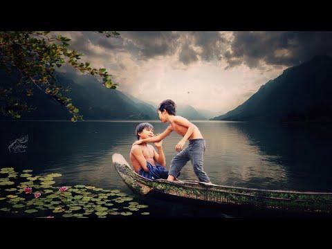 صورة تنزيل صور جميلة , احدث تنزيل الصور الجميلة