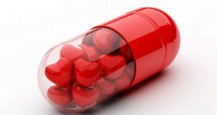 علاج مرض القلب , ماهو علاج مرض القلب