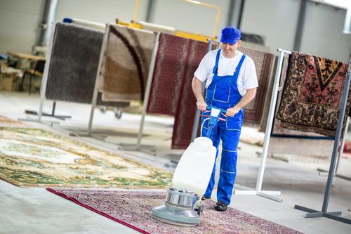 صور شركة تنظيف بالكويت , ما هى شركة تنظيف بالكويت