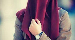 صور نقاب , اجمل صور لفتيات منتقبات