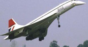 اسرع طائرة في العالم , اعرف اسرع طائرة فى العالم
