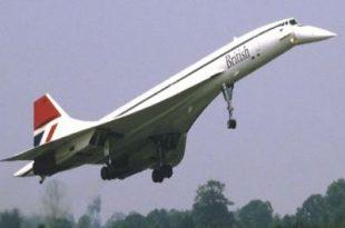صور اسرع طائرة في العالم , اعرف اسرع طائرة فى العالم