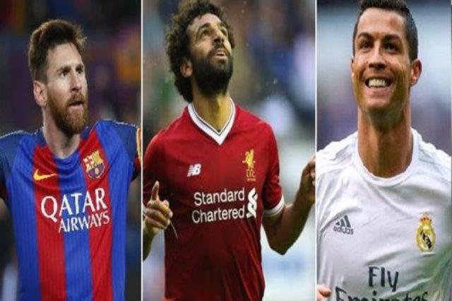 صور احسن لاعب فى العالم , احرف وامهر لاعب بالعالم