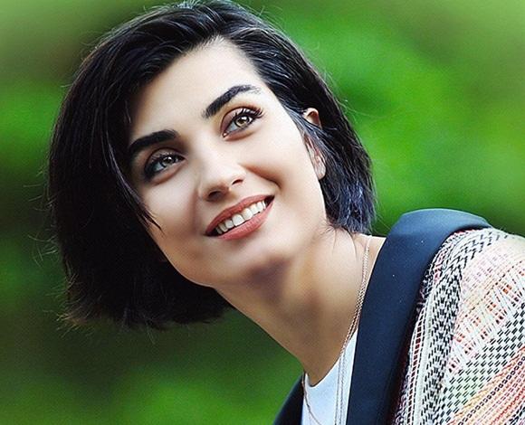 صورة بنات تركيات , اجمل بنات تركيا
