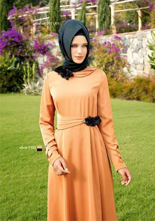 صور حجابات عصرية , اجدد موديلات الحجاب العصرى