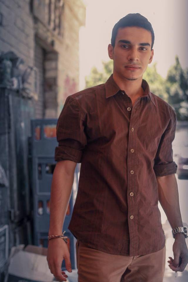 صورة صور شباب مصر , اجمل صور لشباب مصر 3824 3