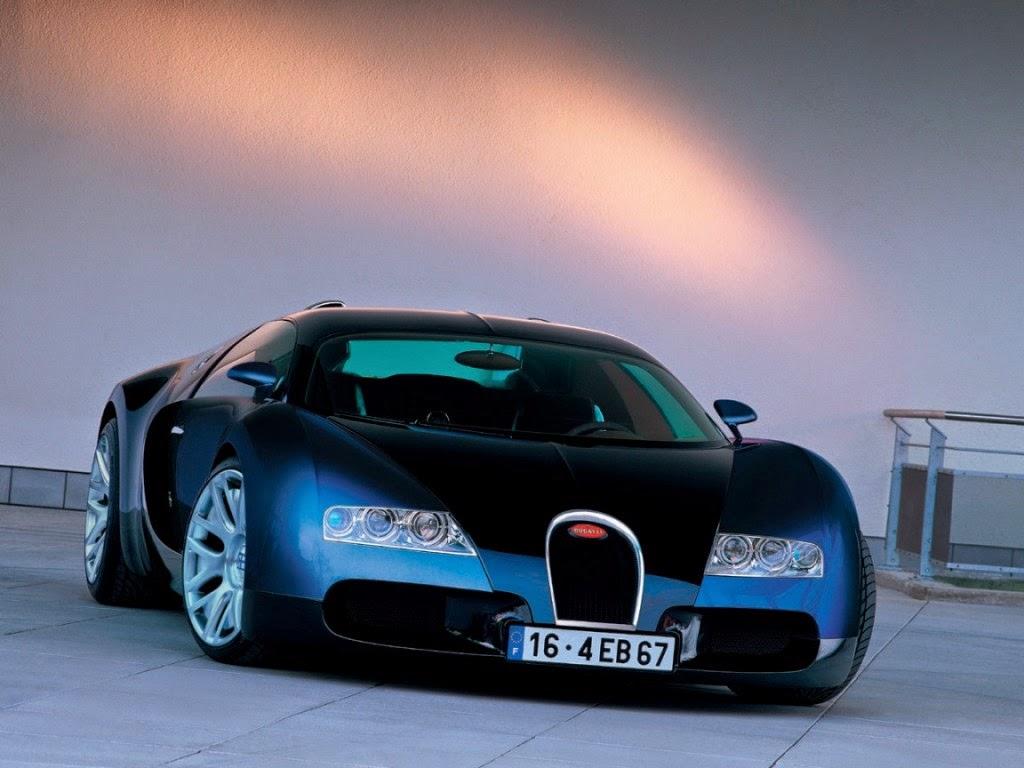 صور ماركة سيارات فخمة , افضل ماركات السيارات الفخمة
