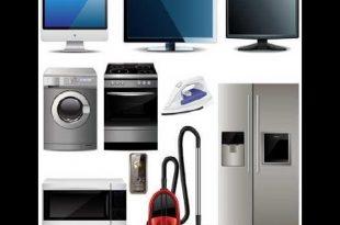 صورة اجهزة منزلية , اجهزه لا غني عنها في المنزل