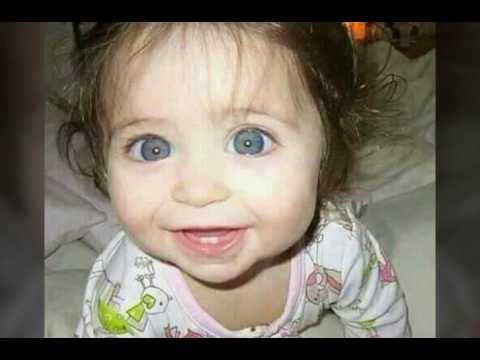 صور اجمل اطفال العالم بنات واولاد , احلي الاطفال في الكون
