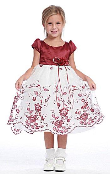 صورة ملابس الاطفال , اشيك وارقى ملابس اطفال