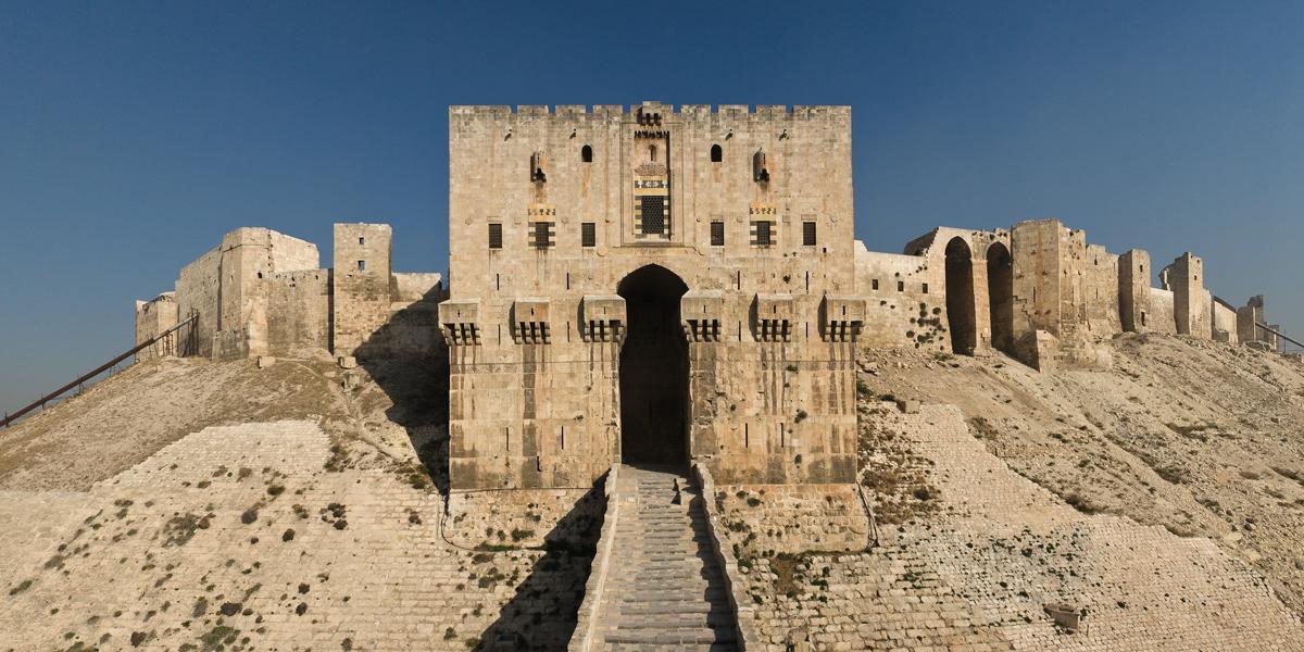 صور اقدم مدينة في العالم , اعرف اقدم مدن العالم