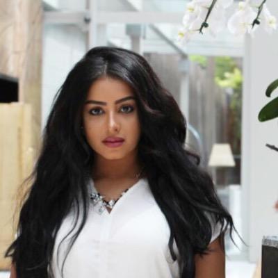 صورة بنات بحرينيات , اجمل بنات البحرين