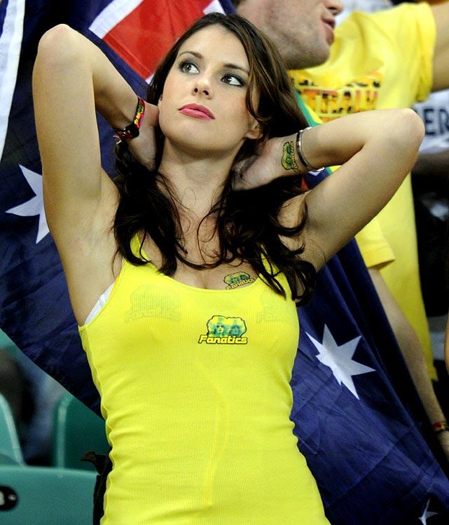 صور بنات البرازيل , احلى بنات برازيلية