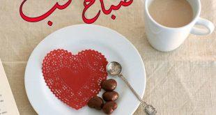 صباح الحب حبيبي , احلى صباح الحب لاجمل حبيب