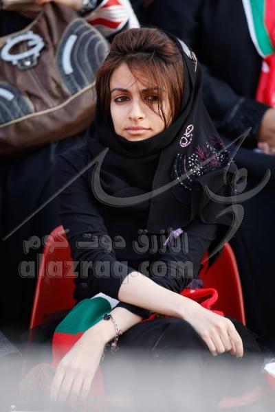صور بنات عمان , اجمل فتيات عمانية