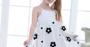 ملابس بنات صغار , اجمل ازياء لملابس البنات الصغار