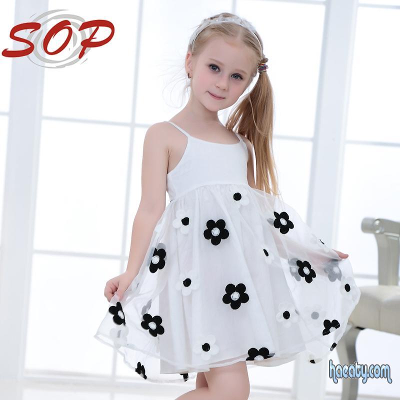 صورة ملابس بنات صغار , اجمل ازياء لملابس البنات الصغار