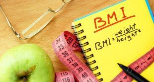 الوزن المثالي للطول , اجعل وزنك مثالى مع طولك