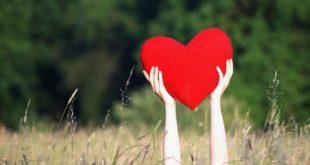 كيف تعرف من يحبك , اكتشف طريقة لمعرفة من يحبك