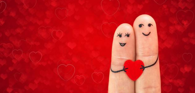 صورة كيف تجعلين الرجل يحبك , طريقة تجعل الرجل يحب المراة بجنون 3945