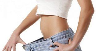 كيف اتخلص من الكرش , طريقة التخلص من الدهون بمنطقة الكرش