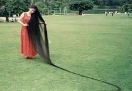 اطول شعر في العالم , شعر في غايه الطول