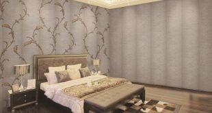 صور ورق جدران لغرف النوم , اروع ورق جدران