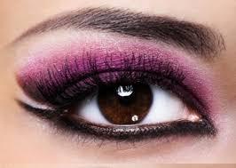 صورة اجمل مكياج عيون , مكياج عيون رائع 590 2