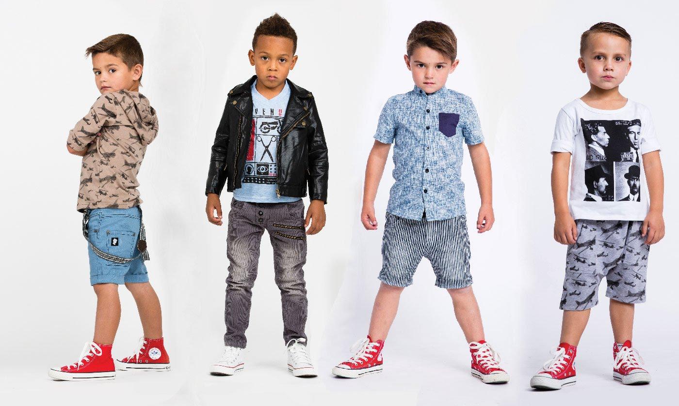 صورة ملابس اطفال ماركات , صور ملابس اطفال
