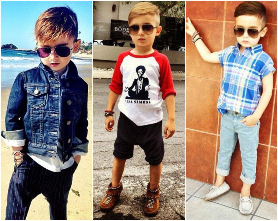 صورة ملابس اطفال اولاد , احدث ملابس اطفال