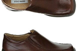 صورة احذية رجالية , صور احذية للرجال