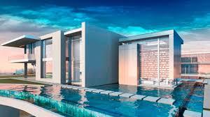 تصميم منازل , تصاميم منازل جميله