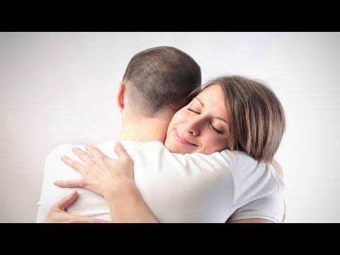 صورة كيف اجعل زوجي يحبني بجنون , طريقه لجعل المراه تحب الرجل بجنون 737 1