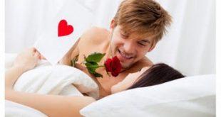 كيف اجعل زوجي يحبني بجنون , طريقه لجعل المراه تحب الرجل بجنون