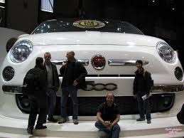 صورة اكبر سيارة في العالم , سيارات كبيره وجذابه 891 6