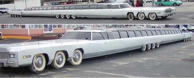 صورة اكبر سيارة في العالم , سيارات كبيره وجذابه 891