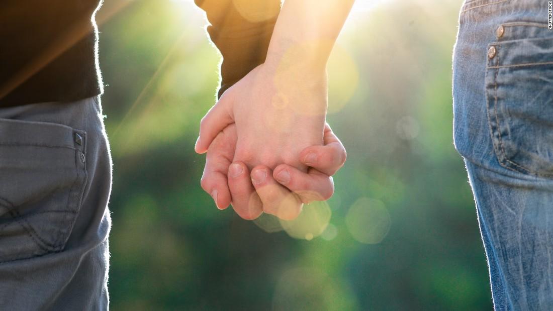 صور قصة حب , اجمل قصص الحب