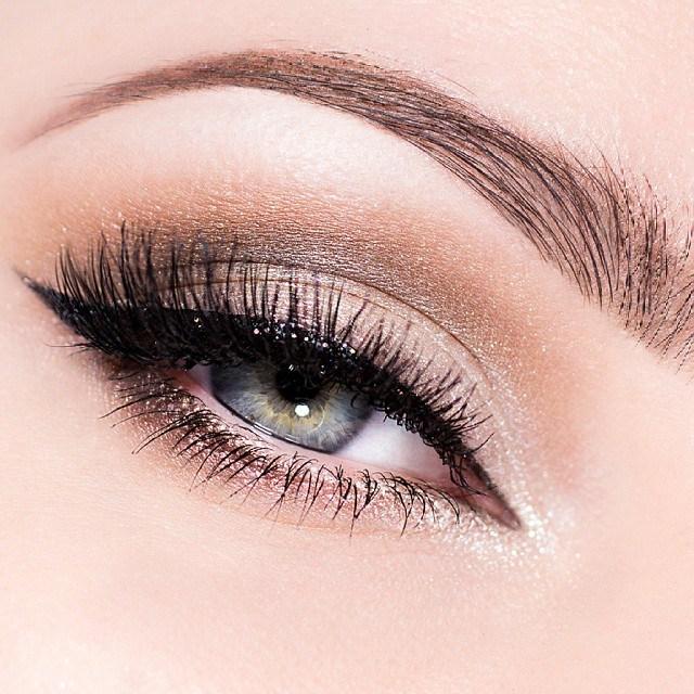 صورة صور اجمل عيون , من اجمل صور تشاهدها للعيون 921 2