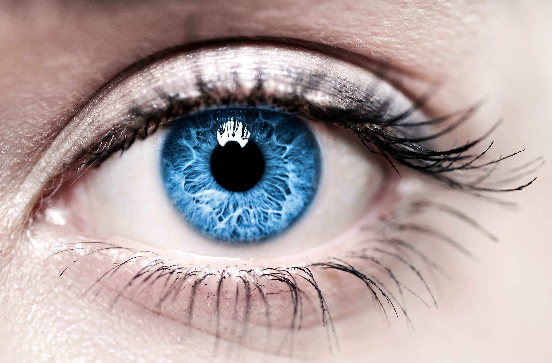 صورة صور اجمل عيون , من اجمل صور تشاهدها للعيون 921 7