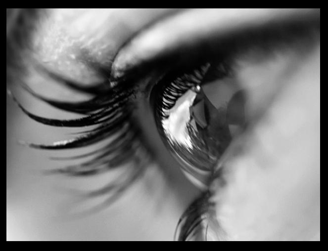 صورة صور اجمل عيون , من اجمل صور تشاهدها للعيون 921 8