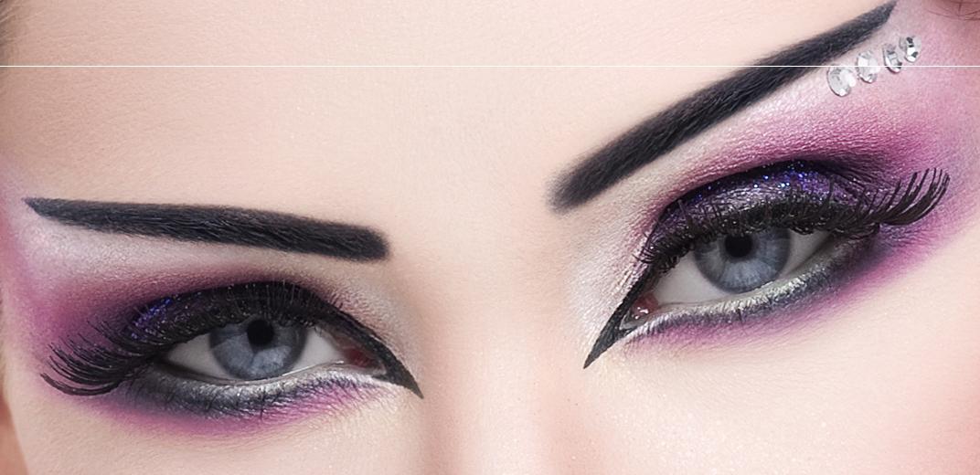 صورة صور اجمل عيون , من اجمل صور تشاهدها للعيون 921