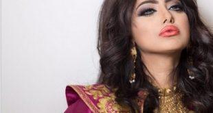 صورة نساء جميلات , اجمل واحلى بنات صور بنات جميلة