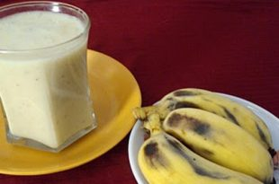 صور رجيم الموز , انقاص الوزن بالموز