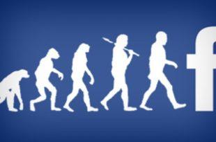 صورة كيف اعمل فيس بوك , طريقة عمل ايميل فيس بوك